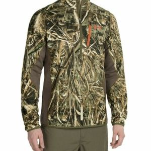 Under Armour UA Jacket Cold Gear Infrared jacket